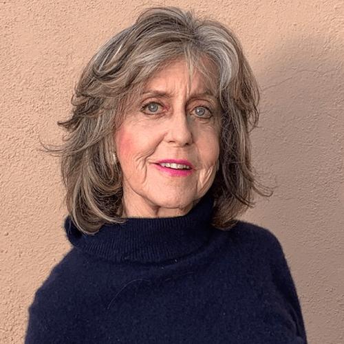 Elaine S. LeVine, Ph.D., ABMP