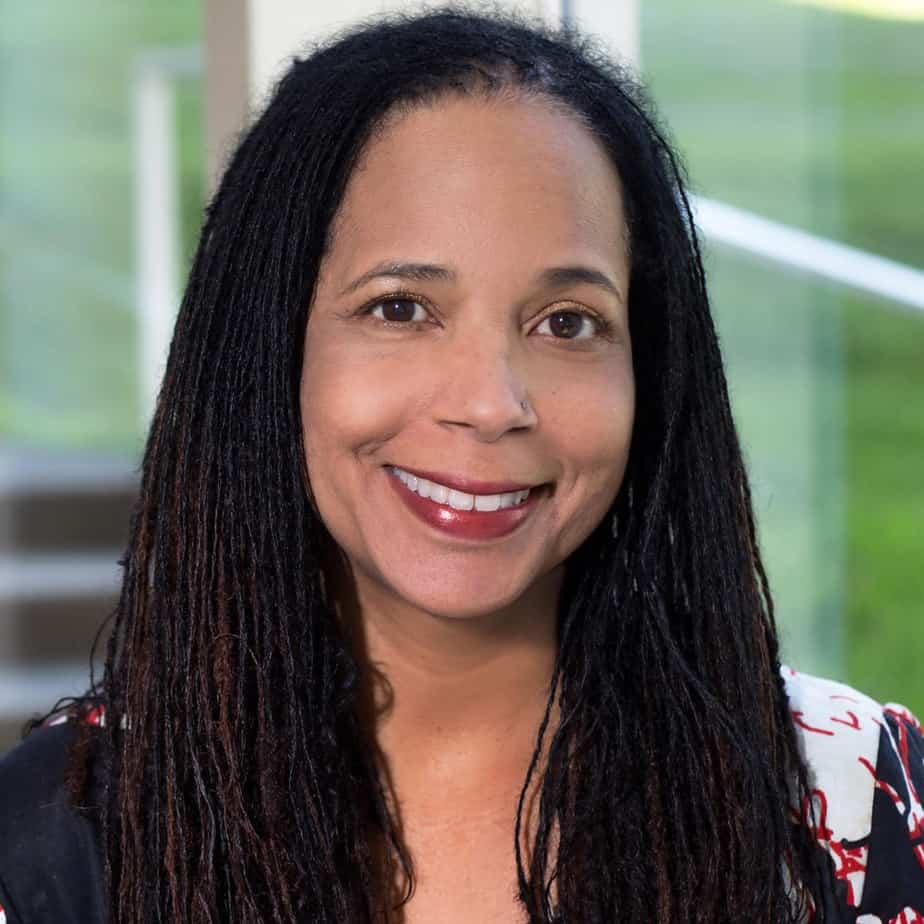 Helen A. Neville, Ph.D.