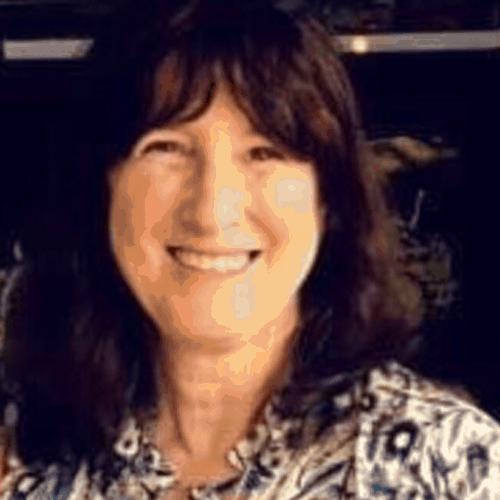 Judi Steinman, Ph.D.