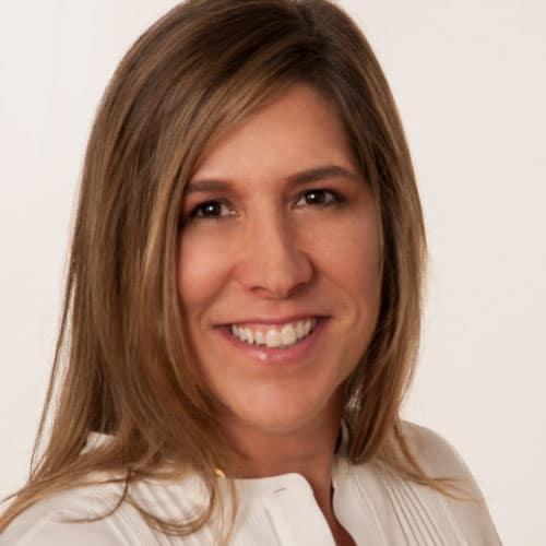 Joan M. Cook, Ph.D.