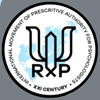 IMPAP logo