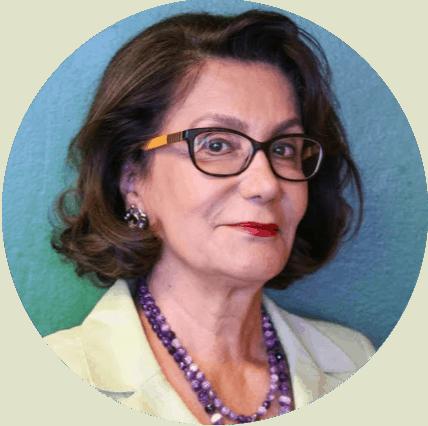 Tara Pir, Ph.D.