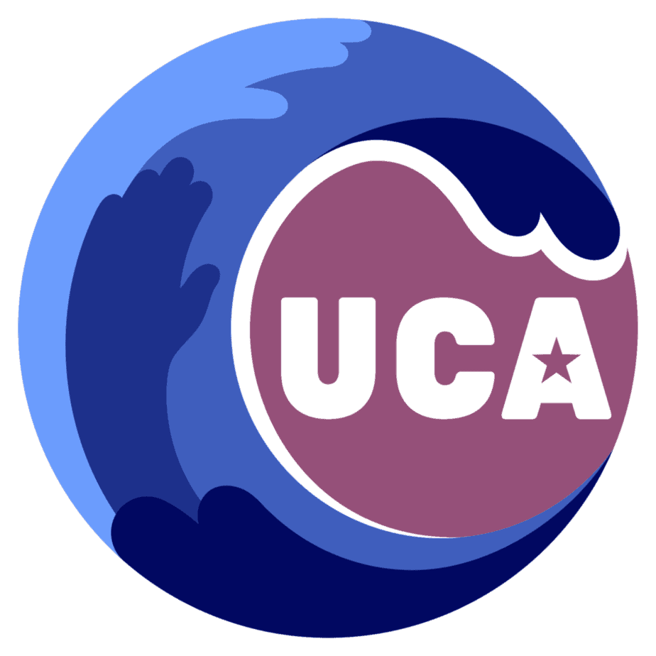 UCA WAVES Logo Transparent 1024x1024 1
