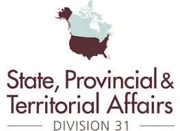 Division 31 logo