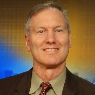 Stephen V. Bowles, Ph.D., ABPP